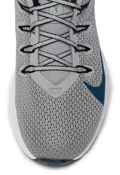 Nike Pantofi pentru alergare Quest 2 Femei