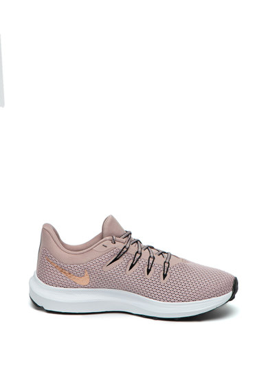 Nike Pantofi de plasa pentru alergare Quest 2 Femei
