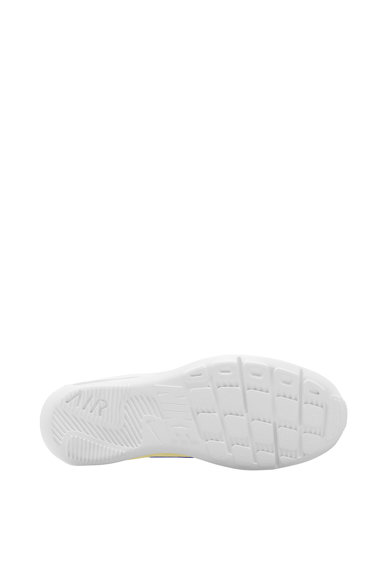 Nike Pantofi sport Air Max Oketo Femei