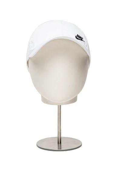 Nike Sapca cu broderie logo discreta Futura Classic Femei