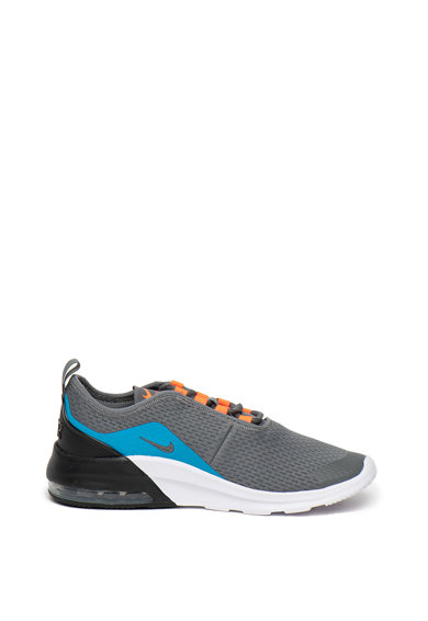 Nike Pantofi sport Air-Max Motion 2 Baieti
