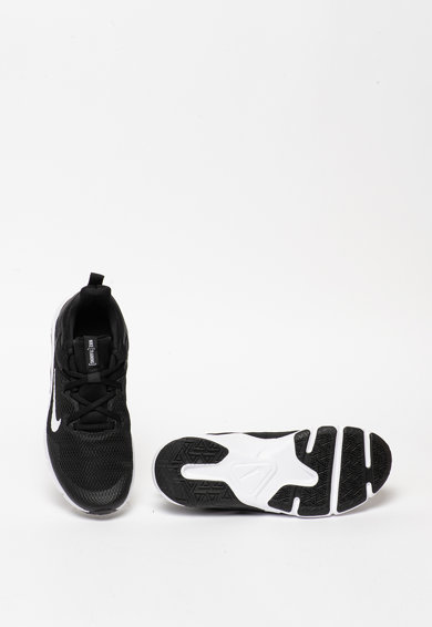 Nike Pantofi pentru antrenament Legend Essential Femei