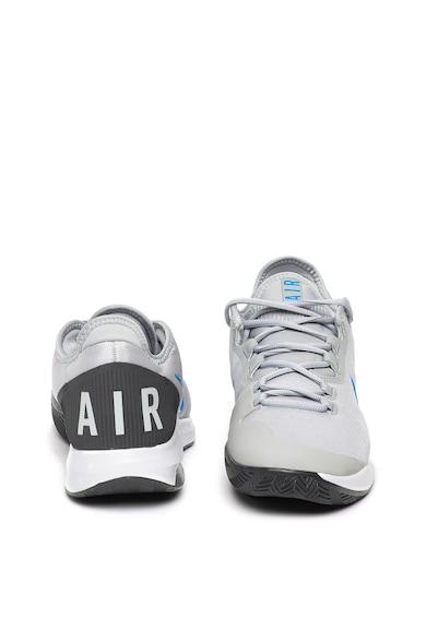 Nike Pantofi pentru tenis Air Max Wildcard Barbati