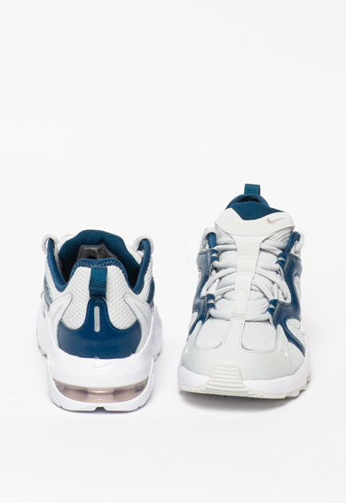 Nike Спортни обувки Air Max Graviton с импрегнирана кожа Жени
