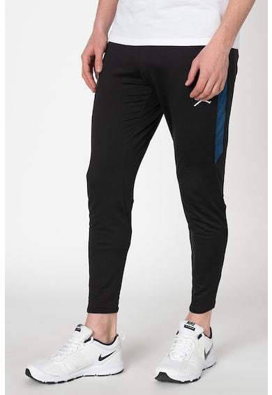 Nike Pantaloni pentru fotbal Jordan Paris Saint-Germain Strike Barbati