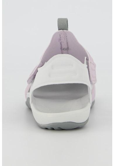 Nike Sandale fisherman din material usor Sunray Protect 2 Fete