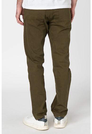 Napapijri Pantaloni regular fit Marmul Barbati