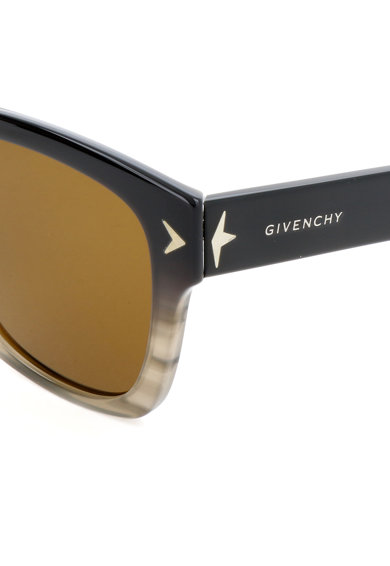 Givenchy Ochelari de soare unisex Femei