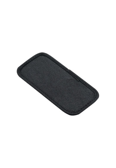 BaByliss Ondulator pentru bucle afro  , 210 °C, Invelis Quartz-Ceramic, Negru Femei