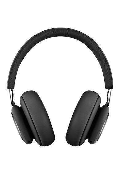 Bang & Olufsen Casti over-ear Bang&Olufsen Beoplay H4 2nd gen, Wireless, Matte Black Femei