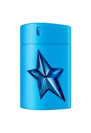 Thierry Mugler Тоалетна вода за мъже  A*Men Ultimate, 100 мл Мъже