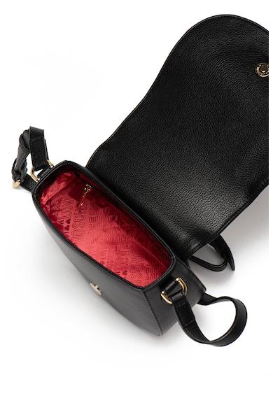 Love Moschino Чанта през рамо от еко кожа Жени