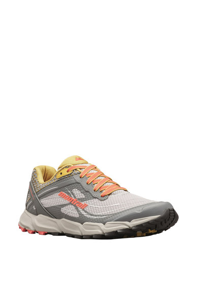 Columbia Pantofi cu talpa joasa, pentru drumetii Caldorado™ Femei