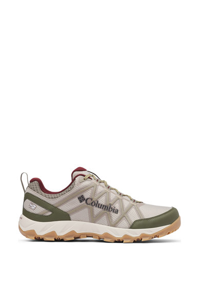 Columbia Pantofi impermeabili, pentru drumetii Peakfreak X2 Outdry Barbati