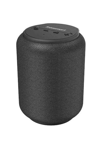 Tronsmart Boxa portabila  T6 Mini, Bluetooth 5.0, IPX 6 rezistenta la apa, sunet 360, 15W Femei