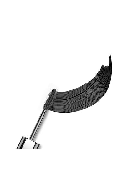 L'Oreal Paris Mascara  Bambi Eye False Lash Extra 01 Black, 8.9 ml Femei
