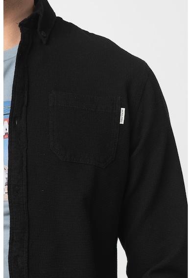 Jack&Jones Вталена риза Devon Мъже