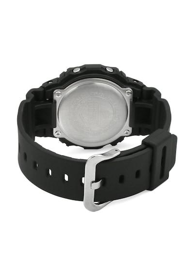 Casio Цифров кварцов часовник Мъже