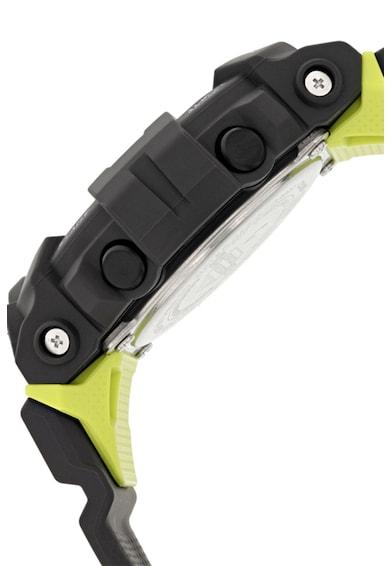 Casio Цифров часовник Мъже