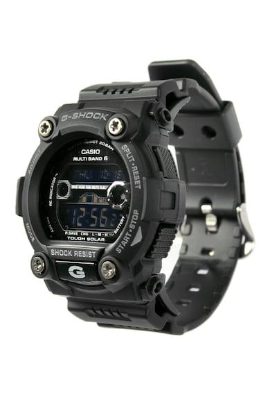Casio Часовник G-Shock с хронометър Мъже