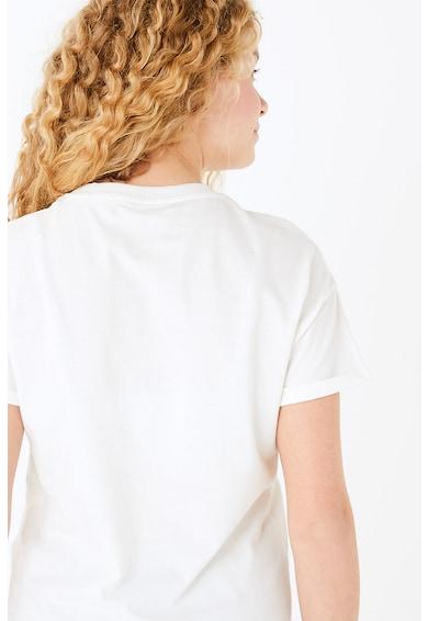 Marks & Spencer Тениска с бродерии Момичета
