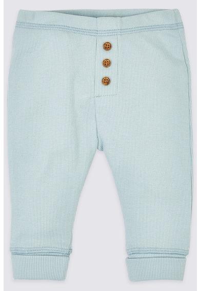 Marks & Spencer Панталон с копчета - 3 чифта Момичета