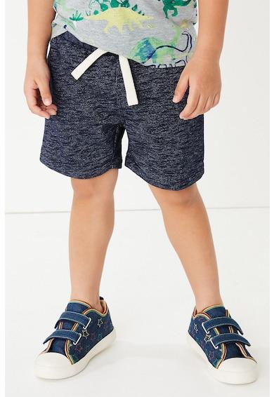 Marks & Spencer Къс панталон и тениска - 2 чифта Момчета