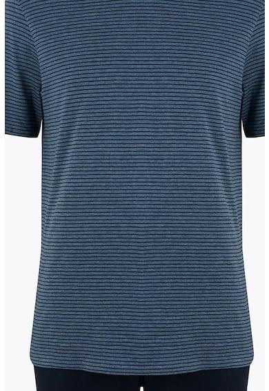 Marks & Spencer Pijama de bumbac cu imprimeu Barbati