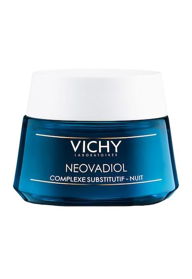 Vichy Нощен крем против бръчки  Neovadiol Complex Substitutiv, 50мл Жени