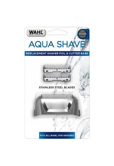Wahl Rezerva aparat de ras  Aqua Shave  Barbati
