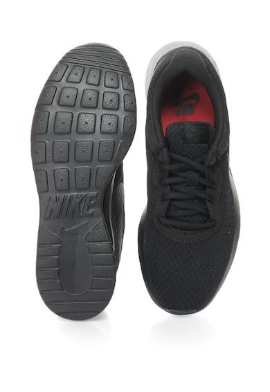 Nike Pantofi sport cu detalii peliculizate Tanjun Barbati