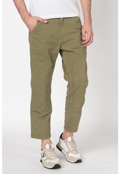GAP Pantaloni cargo relaxed fit Barbati