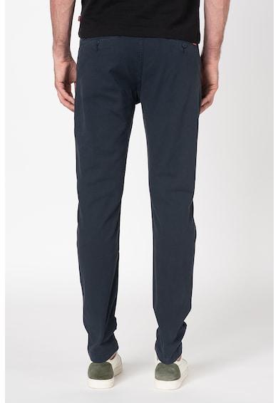 Levi's Pantaloni chino slim fit Barbati