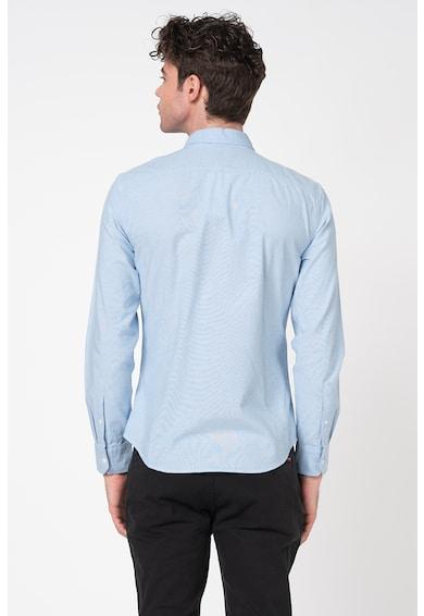 Levi's Риза с лого Мъже