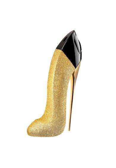 Carolina Herrera Apa de Parfum  Good Girl Glorious Gold, Femei, 80 ml Femei