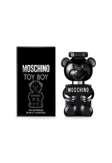 Moschino Парфюмна вода за мъже  Toy Boy, 30 мл Мъже
