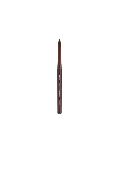 L'Oreal Paris Creion de ochi  Le Liner Signature, 8 g Femei