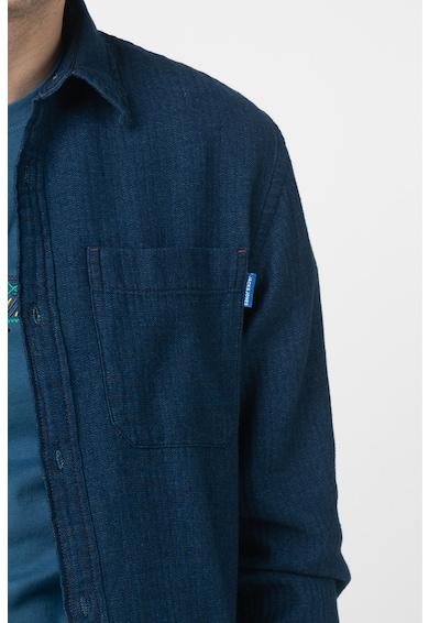Jack&Jones Риза Jaques Мъже
