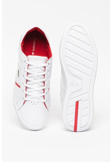 Lacoste Pantofi sport de piele Novas Barbati