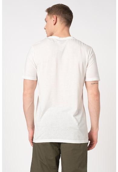 Jack&Jones Tricou slim fit cu imprimeu logo Lakewood Barbati