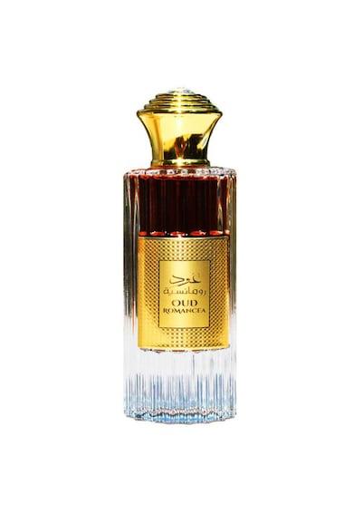 Ard Al Zaafaran Apa de Parfum  Oud Romancea, Unisex, 100ml Barbati