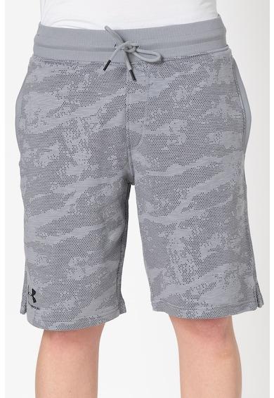 Under Armour Къс панталон за фитнес Мъже