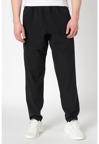 Under Armour Панталон за фитнес Storm Launch с връзка Мъже