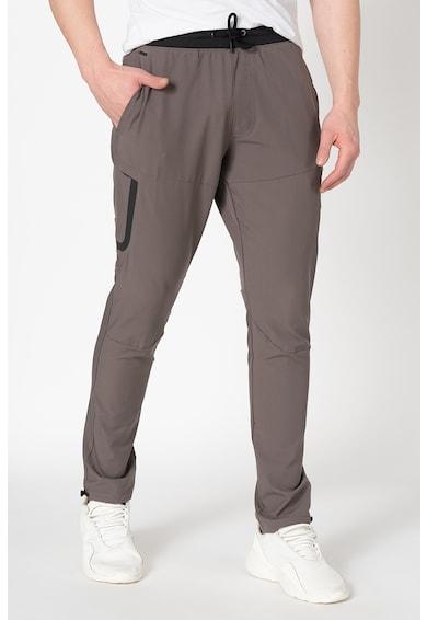 Under Armour Спортен панталон Unstoppable с връзка Мъже