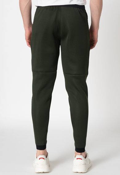 Under Armour Панталон за фитнес с връзка Мъже