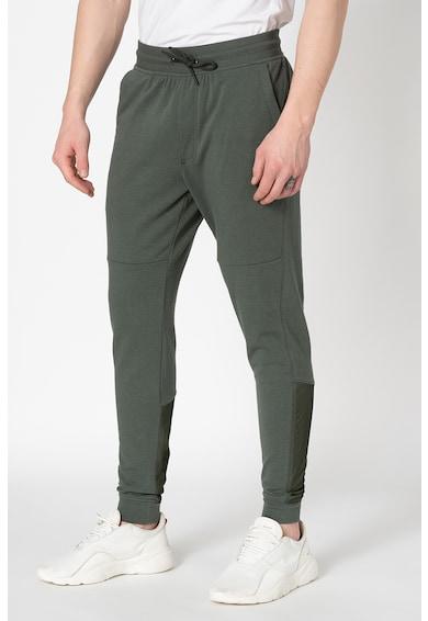 Under Armour Тренировъчен спортен панталон със заден джоб Мъже