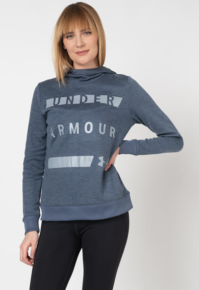 Under Armour Свободен тренировъчен панталон Жени