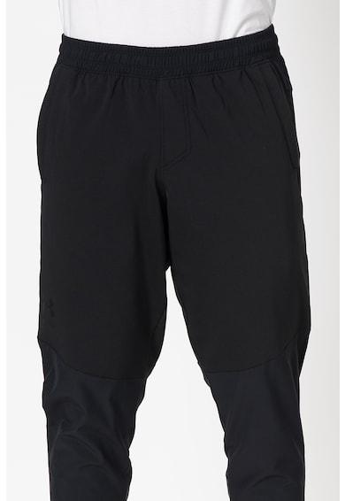 Under Armour Компресиращ панталон StormCyclone Мъже