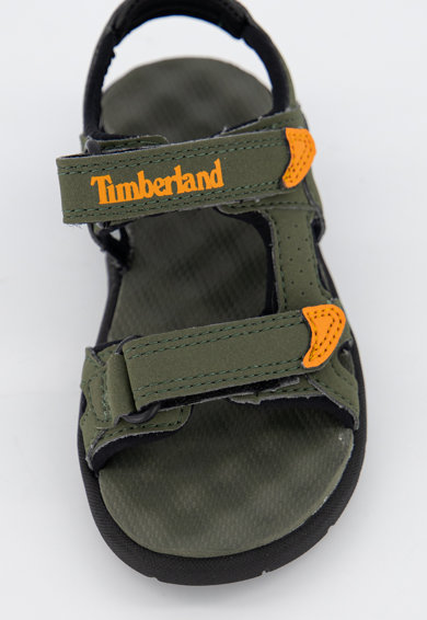 Timberland Sandale cu velcro Perkins Row Fete