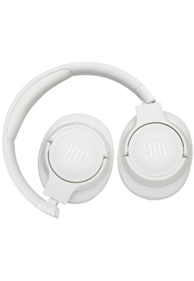 JBL Casti audio over-ear Tune 700BT, Bluetooth, 24H, Conexiune multi-point Femei